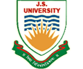 J.S. University Firozabad