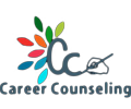 carrer counselling